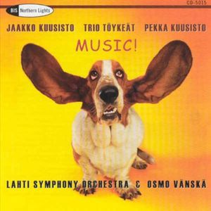 Music /  Various
