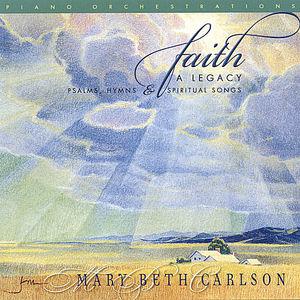 Faithpsalms Hymns & Spiritual Songs