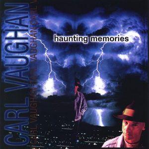 Haunting Memories