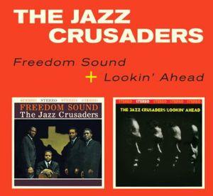 Freedom Sound /  Lookin Ahead [Import]