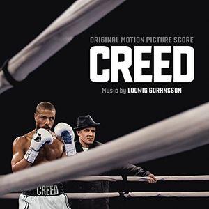 Creed (Score) (Original Soundtrack) [Import]