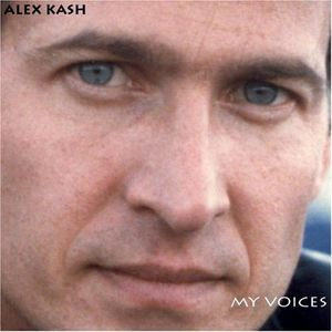 My Voices