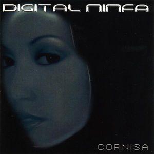 Cornisa
