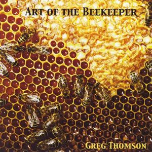 Art of the Beekeeper