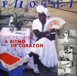 Ritmo de Corazon