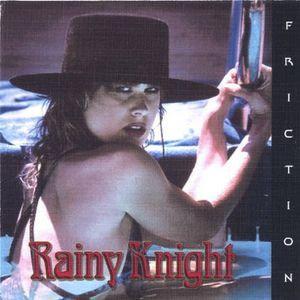 Rainy Knight : Friction