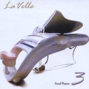 Soul Piano 3
