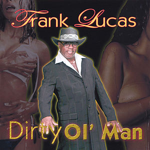 Dirty Ol Man