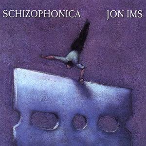 Schizophonica