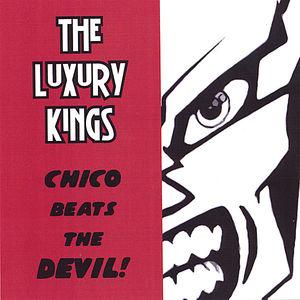Chico Beats the Devil
