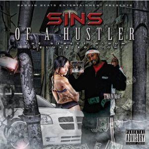 Sins of a Hustler (Deluxe Editon)