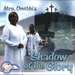 Shadow of His Glory