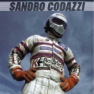 Sandro Codazzi [Import]