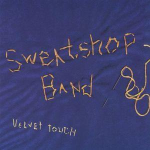 Velvet Touch