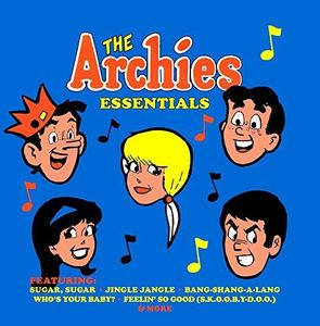 Archies ‑ Essentials