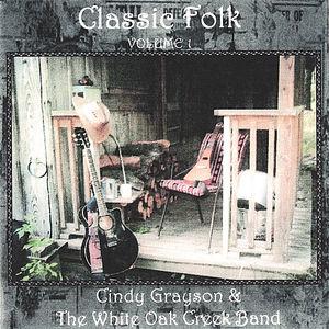 Classic Folk 1