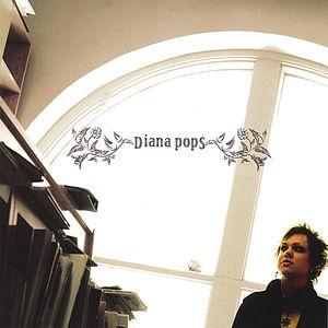 Diana Pops