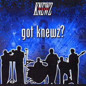 Got Knewz?