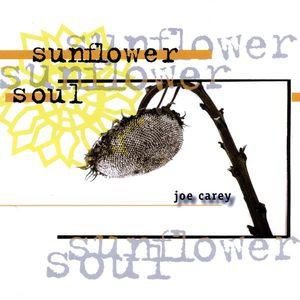 Sunflower Soul