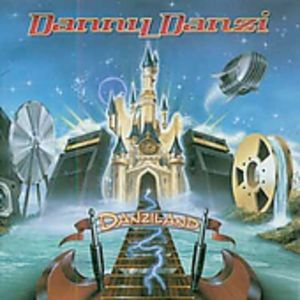 Danziland [Import]