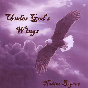 Under God's Wings