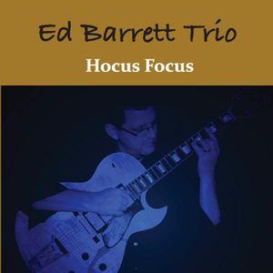 Hocus Focus