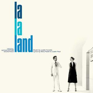 La La Land (Original Motion Picture Soundtrack)