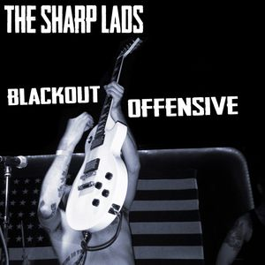 Blackout Offensive