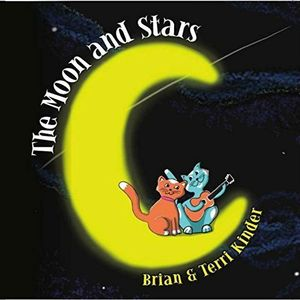 The Moon and Stars