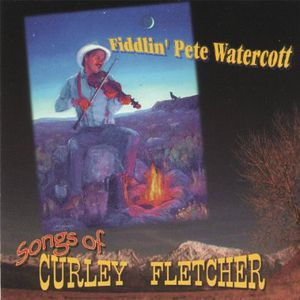 Songs of Curley Fletcher