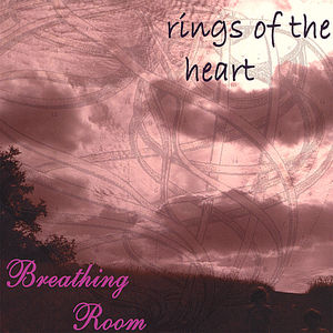 Rings of the Heart