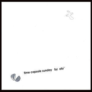 Time Capsule Sunday