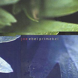 Primebel