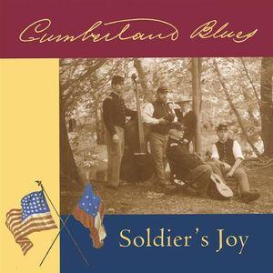 Soldiers Joy