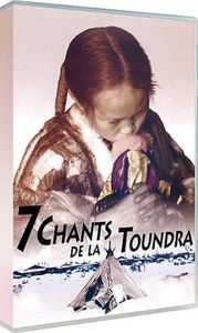 7 Chants de la Toundra [Import]