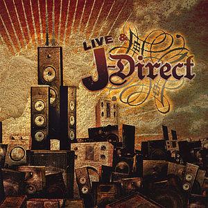 Live & J-Direct