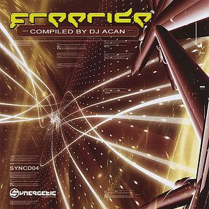 Freeride /  Various