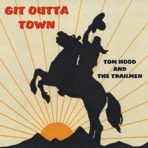 Git Outta Town