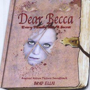 Dear Becca (Original Soundtrack)