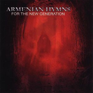 Armenian Hymns