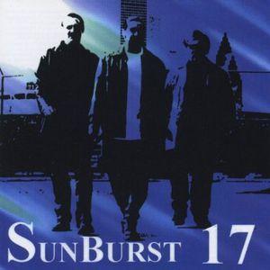 Sunburst17