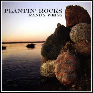 Plantin' Rocks