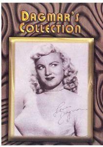 Dagmar's Collection