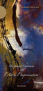 Hariprasad Chaurasia & the Art of Improvisation