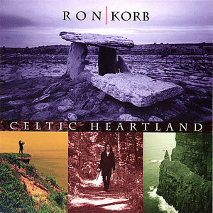 Celtic Heartland