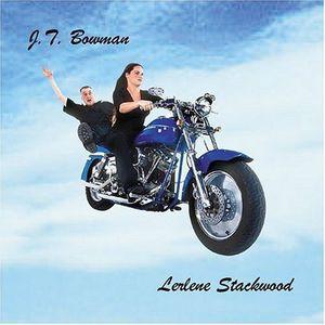 J.T. Bowman & Lerlene Stackwood