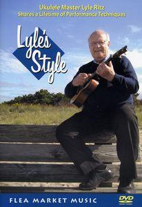Lyle's Style