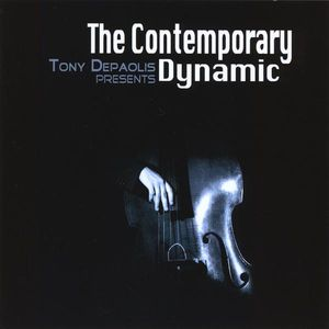 Contemporary Dynamic