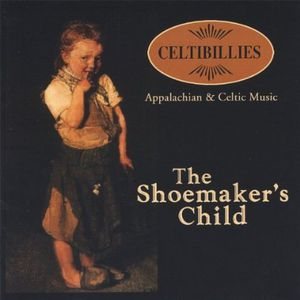 Shoemakers Child