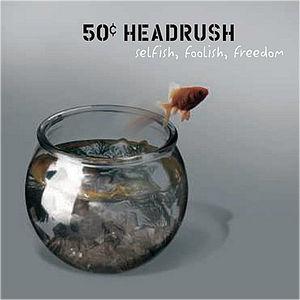 Selfish Foolish Freedom
